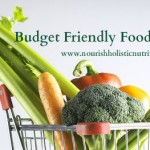 Budget Friendly Food Tips