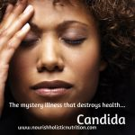 "The ""mystery illness"" that destroys health"
