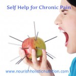 Self Help for Chronic Pain