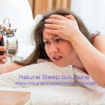 Natural Sleep Solutions that work