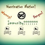 "Don't be duped by our ""Vaccination Nation"""