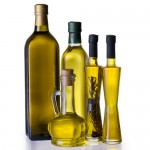 Choosing the right cooking oil