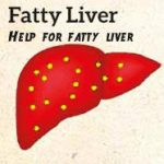 Help for fatty liver